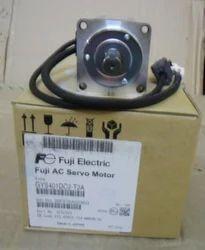 400W servo motor
