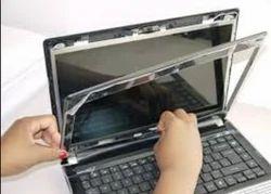Laptop Screen Repairing