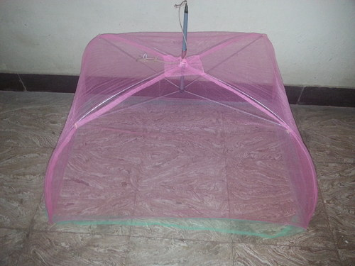 Just Born Baby Mosquito Net & Just Born Baby Mosquito Net Mosquito Insect u0026 Bugs Netting ...