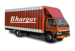 Corporate Shifting Services