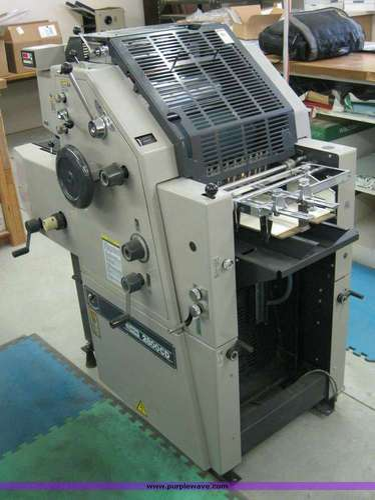 Ryobi mini offset printing machine ryobi 3200 offset printing ryobi 2800 cd offset printing machine publicscrutiny Choice Image