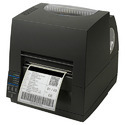 Standalone Label Printer