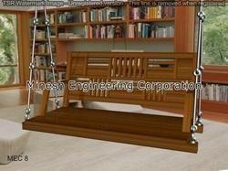 Indoor Swing. Indoor Wooden Swing Buy Antique Wooden Swing Product ...