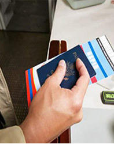 Visa Passport Emmigration Services