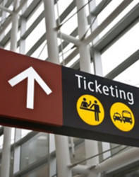 Bus and Train Tickets Services