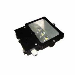 LED Flood Light 30 Watts