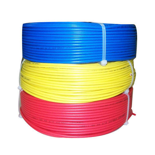 House Wire - Household Cable Latest Price, Manufacturers ... on
