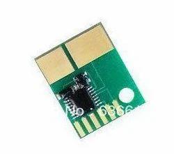 Lexmark X203 or 204 Chip