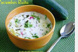 Raita Catering Services