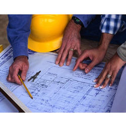 Civil Engineering Consultancy