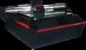 Flat Sheet Digital Printing Machine