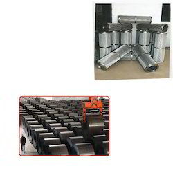 Hydraulic Filters for Steel Plants