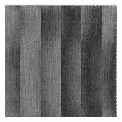 4.5 Oz Cotton Denim Shirting Fabric