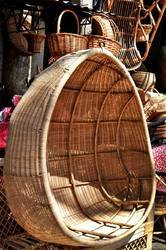 Cane Furniture Manufacturers Suppliers Amp Exporters Of