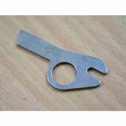 Splicer Scissor