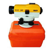 Survey Equipments