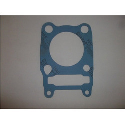 Bajaj Pulsar 150 Block Gasket-Packing Set