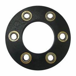 rubber couplings