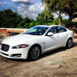 Used Cars Jaguar View Specifications Details Of Second Hand