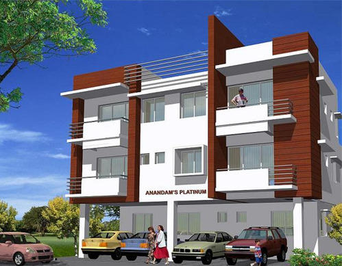 House Plan Design In Vellore on small house designs, house planner, best house designs, luxury house designs, tools designs, unique house designs, nano house designs, farm ranch designs, sater's house designs, cabinets designs, house styles, house plant design, house project designs, landscaping designs, traditional house designs, house clip art, building designs, simple house designs, house desighns, beach house designs,