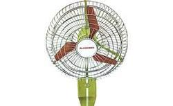 Almonard Wall Fan