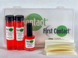First Contact Regular Kit