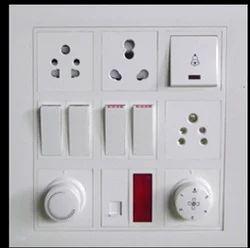 Electrical Switches In Kochi Kerala