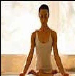 Kerala Yoga & Ayurveda Tour
