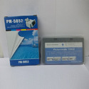 EPSON PM 5852 Cartridge