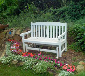 all levels of landscape and maintenance and garden tools service
