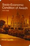 Socio Economic Condition of Awadh 1814-1856