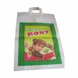 Loop Foam Bags