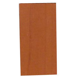 Laminated Plywood Suppliers Manufacturers Amp Traders In