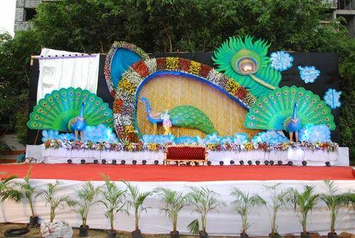 Wedding decoration service in pune id 9171499788 wedding decoration service junglespirit Choice Image
