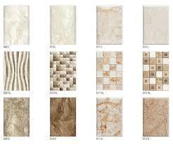 Wall Tiles Digital Tiles 10 X 15 Wholesale Trader From Morbi