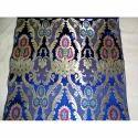 Handmade Tibetan Brocades Fabric