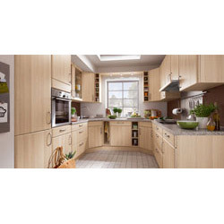 modular kitchen u shaped design. u shape modular kitchen. u shapeu