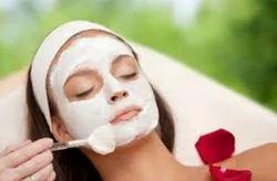 Facials For Womens Services
