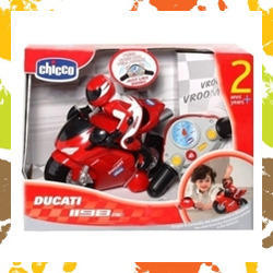 activity gym & tomy play to learn authorized retail dealer from