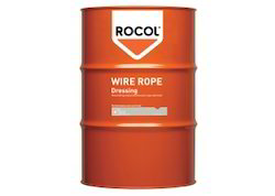 Wire Rope Grease | Indus Unichem | Wholesale Trader in Navi Mumbai ...