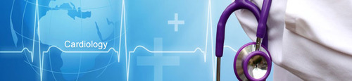 General Cardiology Services .