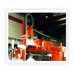 Cable Drag Chain At Best Price In India