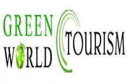 Green World Tour Packages In Hyderabad Hyderguda By Visishta Travel