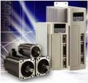 AC Servo Automation System