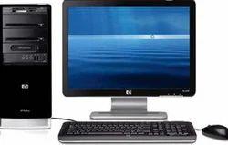 Desktop Sale