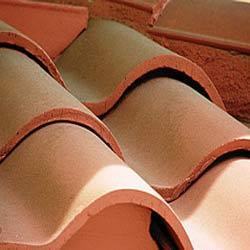 Sustainable Clay Materials