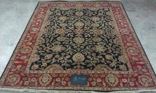 J K Handicraft Jaipur Manufacturer Of Woolen Carpet And Wool