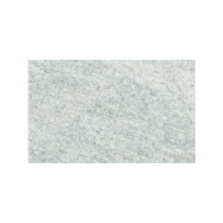Lunar White Granite
