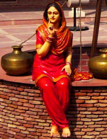 Punjabi Songs | HDSongs.pk