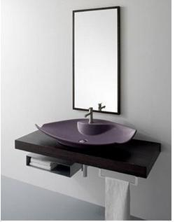 Wash Basin Mirror - View Specifications & Details of Glass Mirrors ...